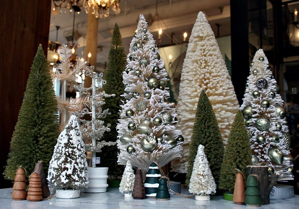 The Paris Market Amp Brocante Holiday Inspiration
