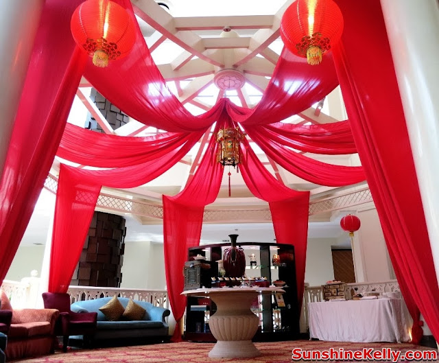 All You Can Eat Dim Sum Buffet Celestial Court Sheraton Imperial, Dim Sum Buffet, Celestial Court, Sheraton Imperial KL, food, dim sum, chinese food, oriental gazebo, oriental restaurant, authentic chinese restaurant