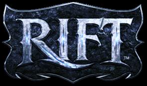 Rift Power Leveling Secrets Guide, Rift Power Leveling Secrets Guide Ebook