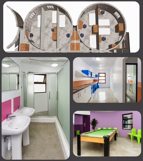 02-Facilities-Mill-Junction-Student-Accommodation-Containers-Citiq-www-designstack-co