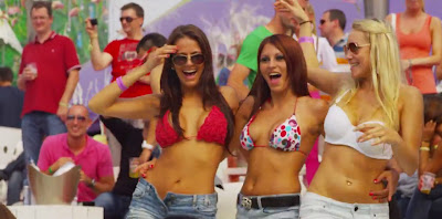 tomorrowland (2012) official aftermovie full hd 720p