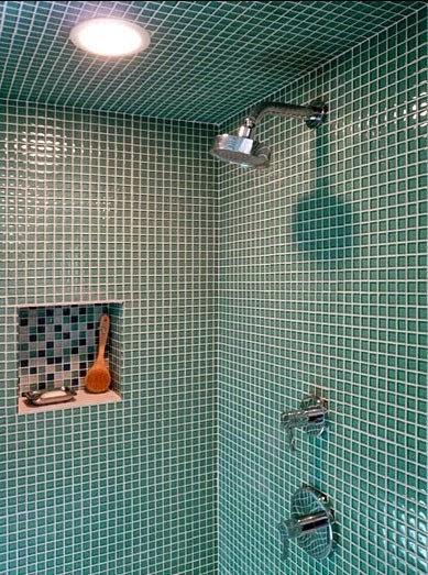 Estanterias Para El Baño:Estanterias para el Baño