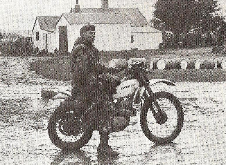 Motos en Malvinas Seq05008