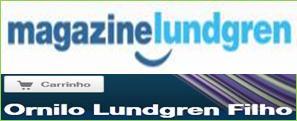 Magazine Lundgren