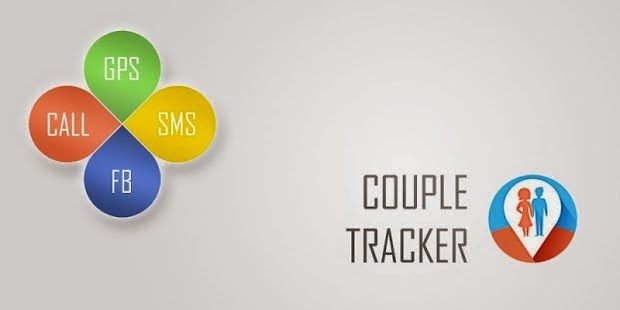 Couple Tracker – Phone monitor PRO v1.38 APK