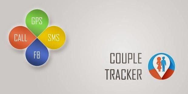 Couple Tracker – Phone monitor PRO v1.38 APK