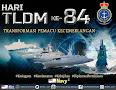 27 APR- HUT TLDM KE 84