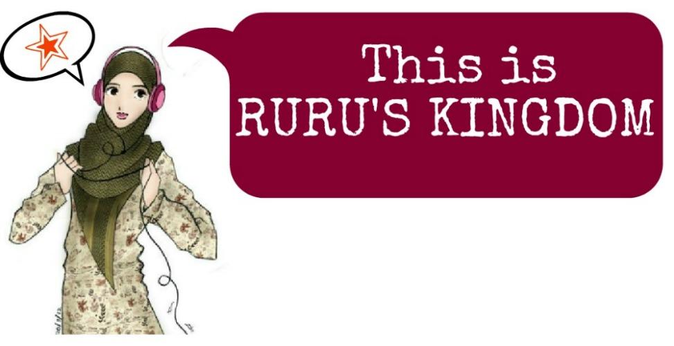 Ruru Kingdom