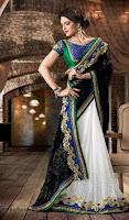 Sari-sarees