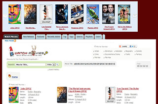 Zmovie.co watch movies online