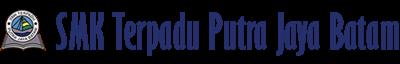 SMK Terpadu Putra Jaya Batam