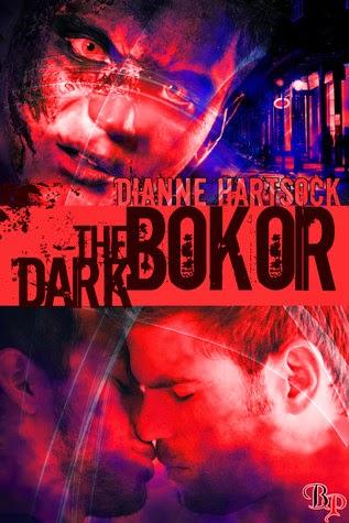 http://www.amazon.com/Dark-Bokor-Dianne-Hartsock-ebook/dp/B00FZEGYII/ref=la_B005106SYQ_1_22?s=books&ie=UTF8&qid=1407513859&sr=1-22