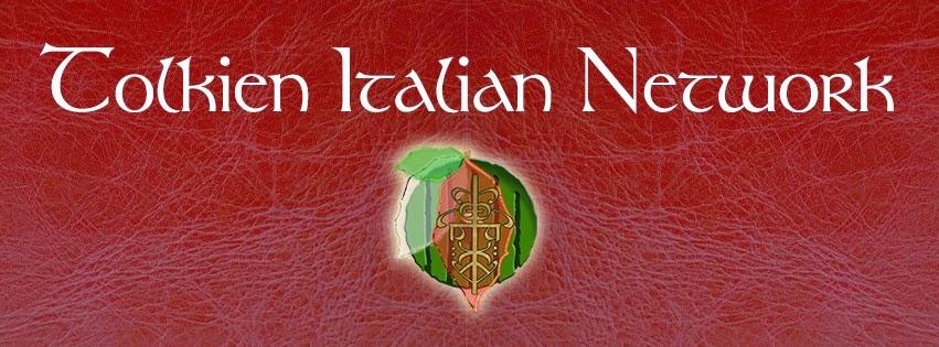 Tolkien Italian Network