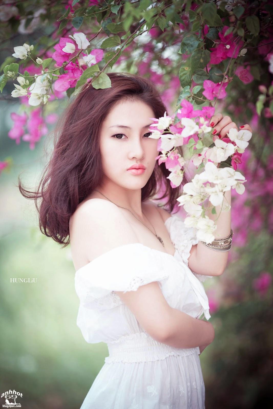 500px-0165_anhhot69.blogspot.com