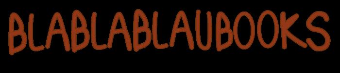 Blablablaubooks
