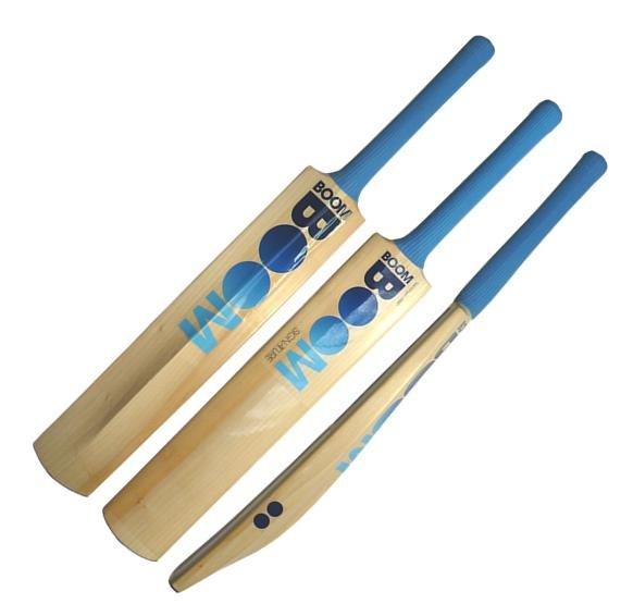 Best Cricket Bat Ever ...
