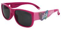 jibbitz eyewear 3
