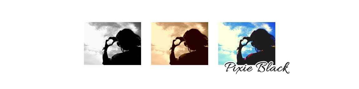 pixieblack.blogspot.com