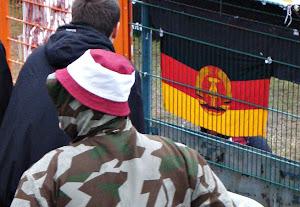 Fraktion H - Berliner FC Dynamo