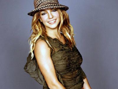 Britney_Speares_06