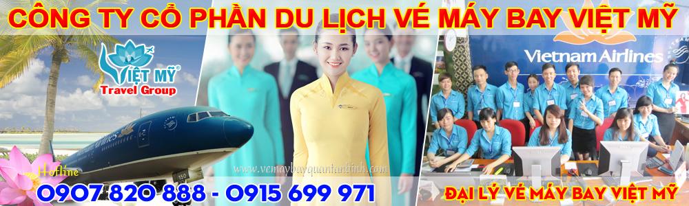 Vé máy bay quận Tân Bình | Bán Giá Gốc | Giao vé Miễn Phí