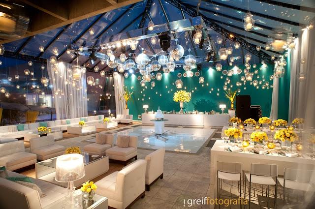 decoracao para casamento azul marinho e amarelo : decoracao para casamento azul marinho e amarelo:decorac%CC%A7a%CC%83o+casamento+azul+tif