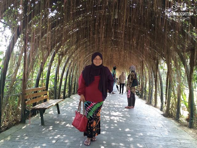 Kampar | Perak