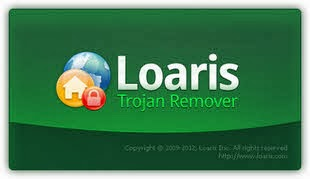 Loaris Trojan Remover 1.3.0.8
