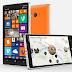 Video Demo Fitur Rich Capture di Nokia Lumia 930 dengan Lumia Denim