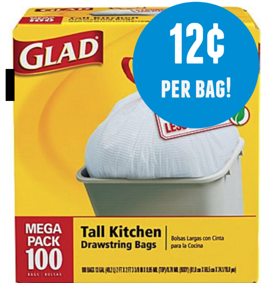 http://www.thebinderladies.com/2014/10/staplescom-100-ct-glad-tall-kitchen-13.html#.VFEI2b7duyM