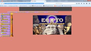 http://www.ceiploreto.es/sugerencias/juntadeandalucia/Navegando_por_el_tiempo/egipto/entrada/entrada.htm