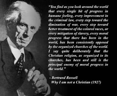 organized religion He being dead, yet speaks organized religion vs christianity one of the greatest enemies christianity now has or has ever had is organized religion.