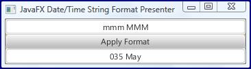 Calendar Date Format Java | Calendar Template 2016