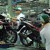 Satu SMK di Pemalang Ada Kurikulum Teknik Sepeda Motor Honda