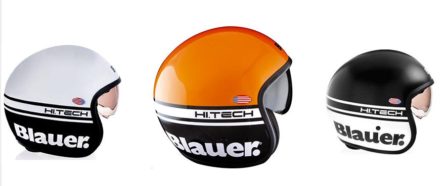 blauer motorcycle helmet