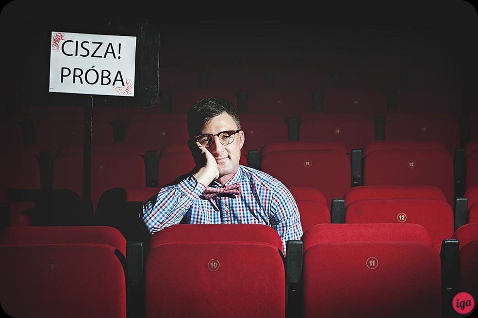 teatr wrocław zdjęcia iga pelczarska