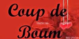 Les Coups de BoumBoum