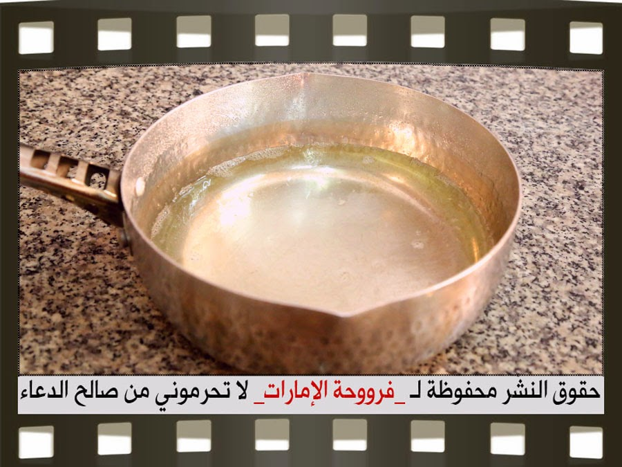 http://1.bp.blogspot.com/-ccUFSpykTWc/VN8xYvQU9LI/AAAAAAAAHfg/SdkplfnQp6s/s1600/7.jpg