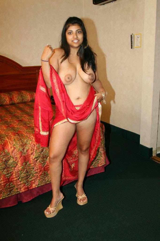 indian randi nude and fucking pics photos wallpapers