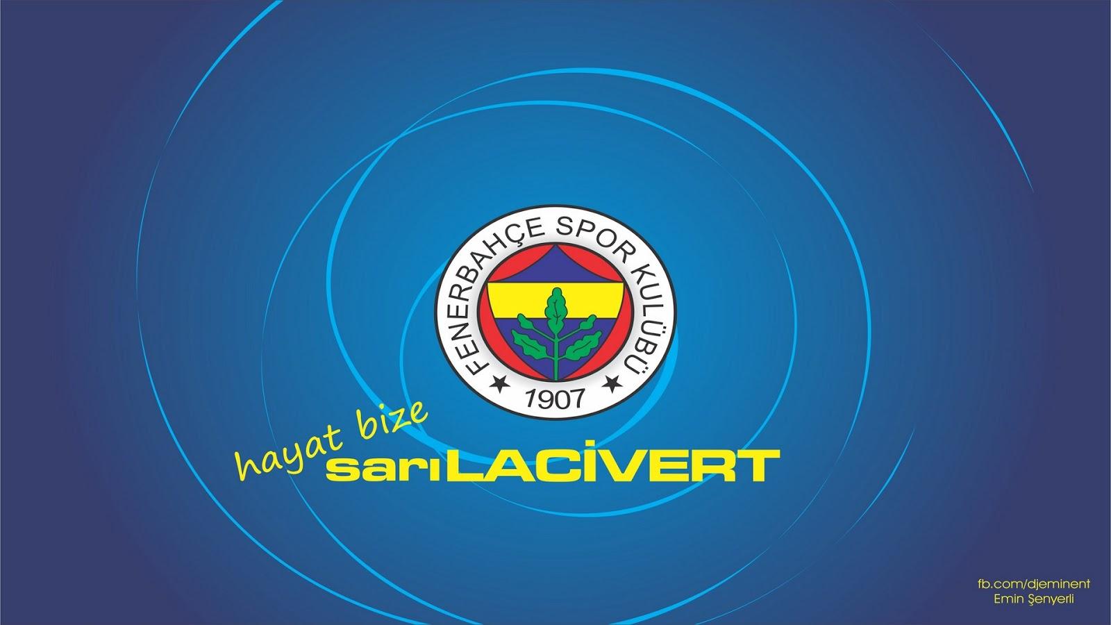 fenerbahce+resim+rooteto+20 Fenerbahçe HD Resimleri