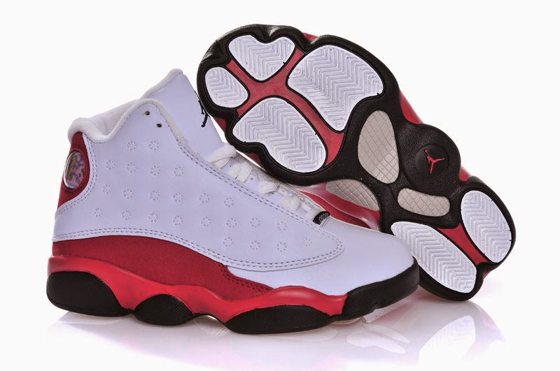 Kids Replica Designer Clothes And Shoes Designer Kids Air Jordan s