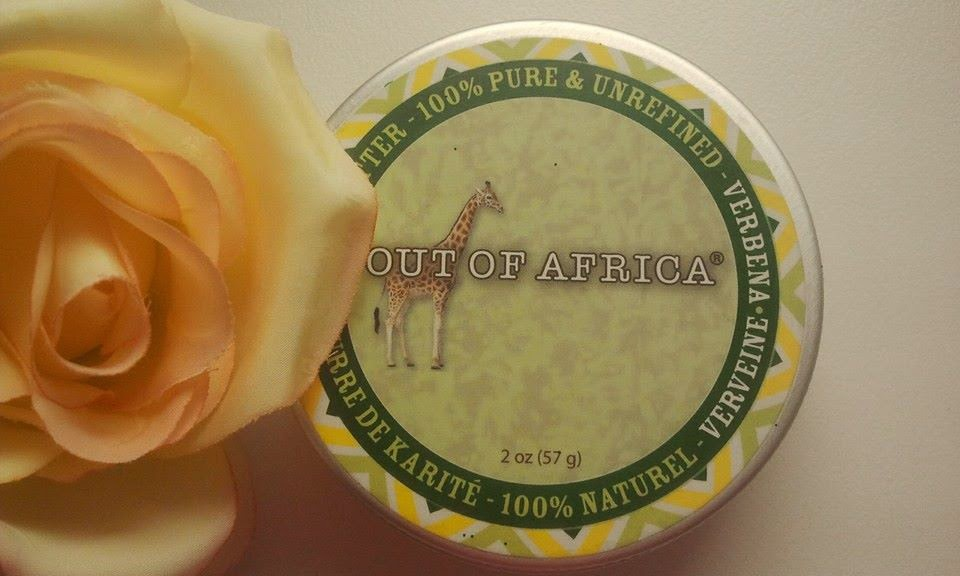 Out-of-Africa-Pure-Shea-Butter-Verbena-with-a-rose