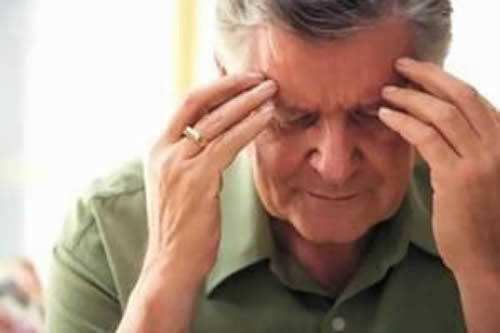 Demência afeta 44 milhões em todo o mundo
