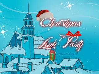 Partecipa anche tu al Link Party!