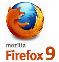 http://1.bp.blogspot.com/-cc_fe8yoj5c/Tw_OgyhQ5JI/AAAAAAAAAj0/PR2O4euS6q8/s320/mozilla-firefox-9-Free-Download.jpg