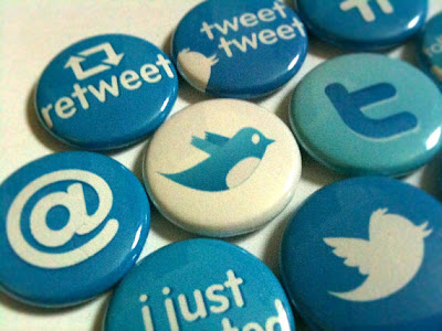 Cool and Creative Twitter Inspired Products (18) 1