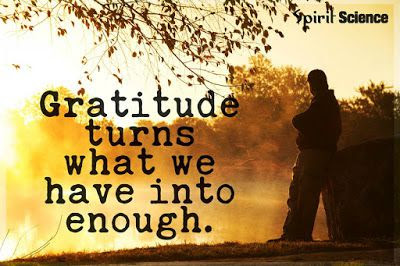 "alt=""Quotes About Gratitude"""