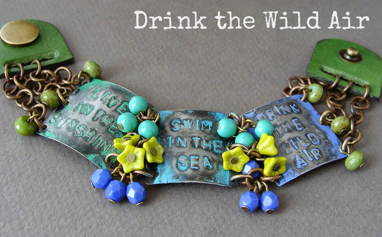 http://1.bp.blogspot.com/-ccb6fAmU7H8/VSOqr0wxTgI/AAAAAAAAR-w/6lodF6ZwoNw/s1600/WildAirBraceletPhoto.jpg