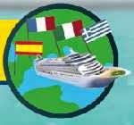 Costa hajóút