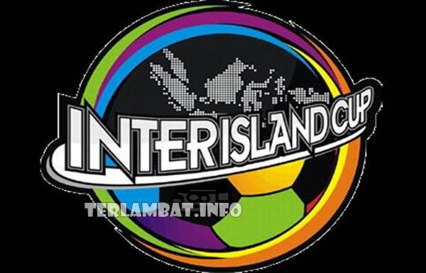 PSPS VS Persija Inter Island Cup 2012